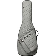 MONO Guitar Sleeve Bass Guitar Case