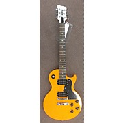 Orange Amplifiers Guitar Solid Body Electric Guitar