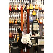 Alesis Guitar Solid Body Electric Guitar