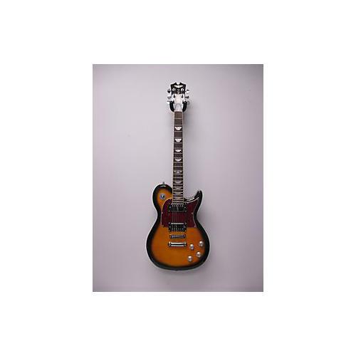 Keith Urban Guitar Solid Body Electric Guitar