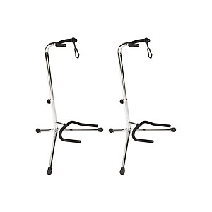 Proline Guitar Stand 2 Pack by Proline