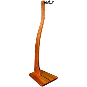 Z Stand Guitar Stand