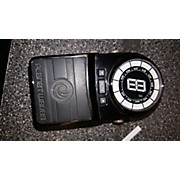 D'Addario Planet Waves Guitar Tuner Tuner Pedal