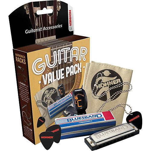 Hohner Guitar Value Pack-thumbnail