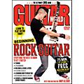 Alfred Guitar World Beginning Rock Guitar (DVD) thumbnail