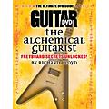 Alfred Guitar World: The Alchemical Guitarist Volume 1 DVD  Thumbnail