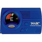 Snark Guitar and Bass Tuner/MetroYesme