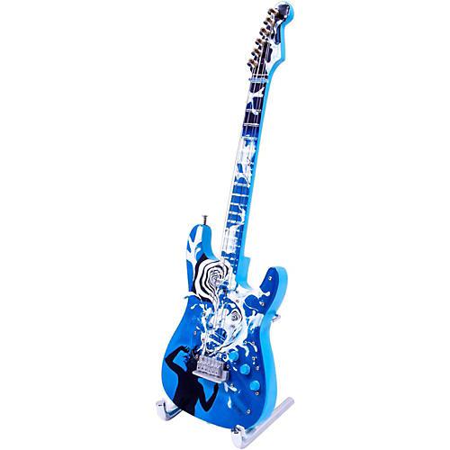 Fender GuitarMania Splash Figurine-thumbnail