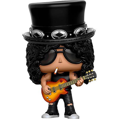 Funko Guns N' Roses Slash Pop! Vinyl Figure-thumbnail