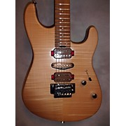 Charvel Gunthrie Govan Electric Guitar