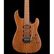 Charvel Guthrie Govan Signature HSH Caramelized Ash Electric Guitar