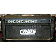 Crate Gx-1200H Bass Amp Head