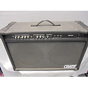 Crate Gx 212+ Guitar Combo Amp