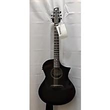Composite Acoustics Gx Hg Cbb Ele Acoustic Electric Guitar