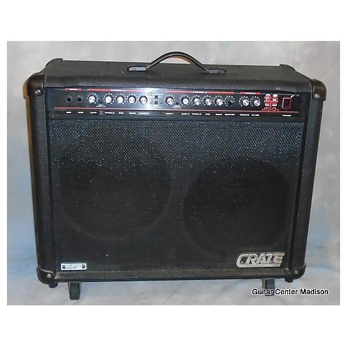 Crate Gx100 Guitar Combo Amp-thumbnail