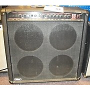 Crate Gxt410 Guitar Combo Amp