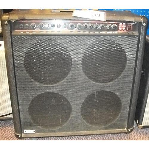 Crate Gxt410 Guitar Combo Amp-thumbnail