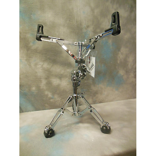 Pearl Gyro Lock Snare Stand