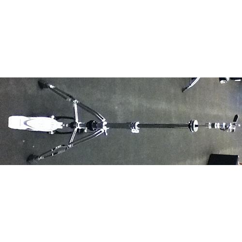 Pearl H-1000 Hi-Stand Holder