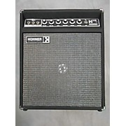 Hohner H 1230 Guitar Combo Amp