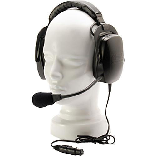 Anchor Audio H-200 Headset