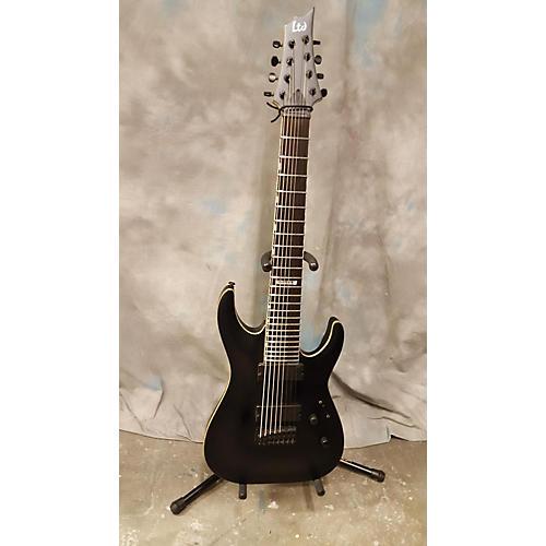 ESP H-338 Solid Body Electric Guitar-thumbnail