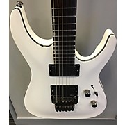 ESP H-351FR Solid Body Electric Guitar
