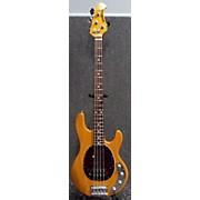Ernie Ball Music Man H 3EQ Electric Bass Guitar