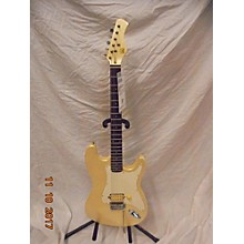 Hondo H-75 Solid Body Electric Guitar