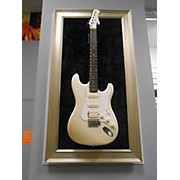 Hondo H-77 Solid Body Electric Guitar