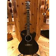 Rainsong H-ws1000n2 Acoustic Electric Guitar