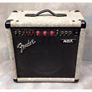 Fender H.O.T Guitar Power Amp