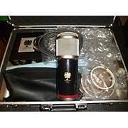 CharterOak Acoustics H1000A Condenser Microphone
