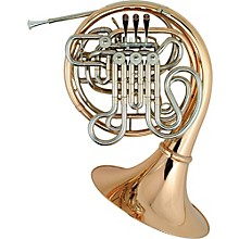 Holton H105 Professional French Horn
