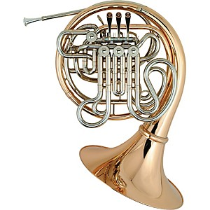 Holton H105 Professional French Horn by Holton