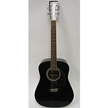 HARMONY H106B Acoustic Guitar