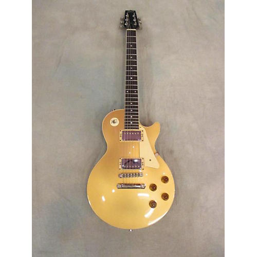 The Heritage H140 Solid Body Electric Guitar-thumbnail