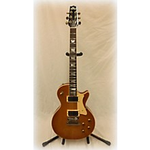The Heritage H150 Solid Body Electric Guitar
