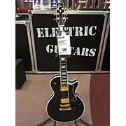 The Heritage H157 Solid Body Electric Guitar