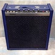 HARMONY H1710 Guitar Combo Amp