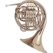 Holton H177 Professional Farkas French Horn