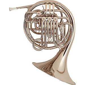 Holton H177 Professional Farkas French Horn by Holton
