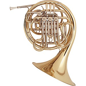 Holton H178 Professional Farkas French Horn by Holton
