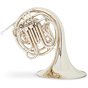 Holton H179 Farkas Series Fixed Bell Double Horn by Holton
