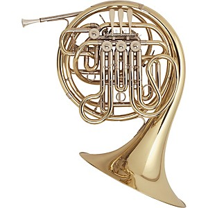 Holton H180 Farkas French Horn by Holton