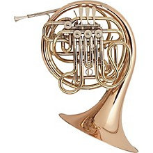 Holton H181 Professional Farkas French Horn
