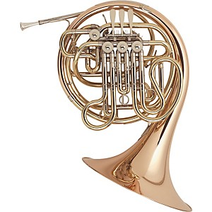 Holton H181 Professional Farkas French Horn by Holton