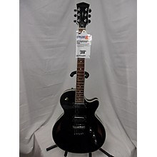 Parkwood H2 Hollow Body Electric Guitar