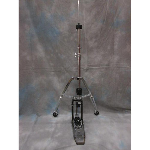 Pearl H2000 Cymbal Stand-thumbnail