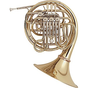 Holton H278 French Horn by Holton